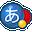 GoogleJapaneseInput
