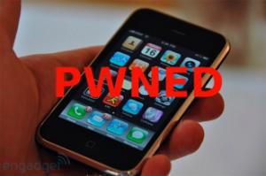 iphonepwned