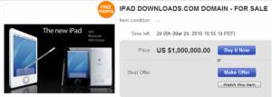 iPadDownload.com