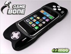 Game BONE