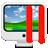 Parallels_Desktop