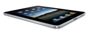 iPad2010