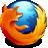 icn_Firefox