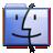icn_TotalFinder