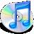 icn_iTunes