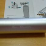 connector-2