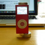 iPod-1