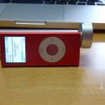 iPod-2