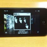 iPod_touch-1