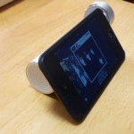 iPod_touch-2