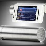 sony_ms430_speaker