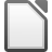 icn_LibreOffice