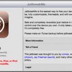 jailbreakMe3.0